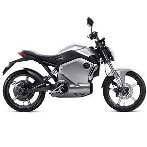 Super Soco TS moto electrica ciclomotor bateria NQi UQi  MQi  MQi+ pusa puma niu ecomobility green world nuuk silence