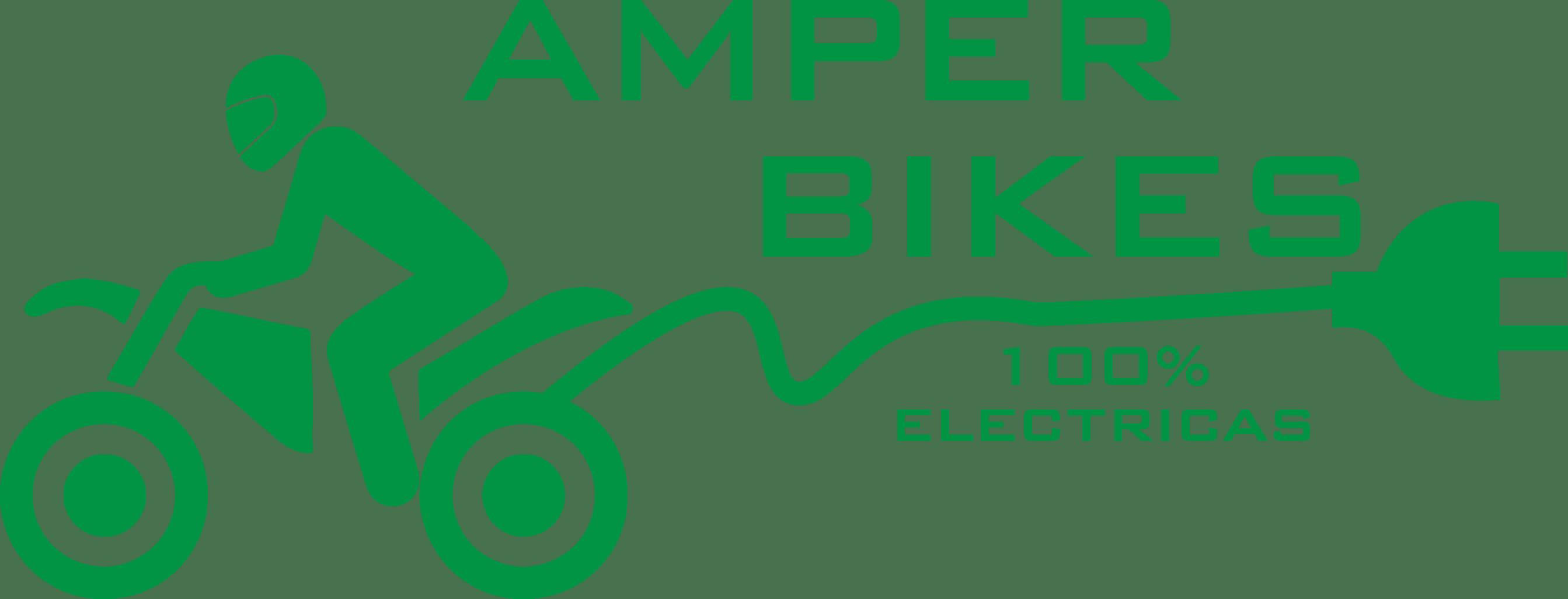 Amper Bikes