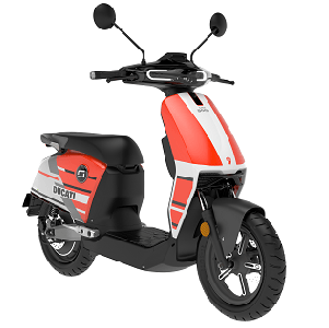 CUx Ducati 2 3