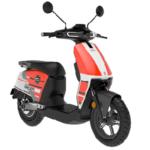 CUx Ducati 2 4