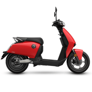 Super Soco CUx moto electrica ciclomotor bateria NQi UQi  MQi  MQi+ pusa puma niu ecomobility green world nuuk silence