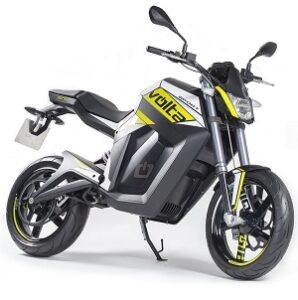 VOLTA Sport 001 3