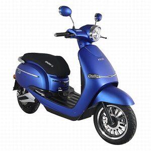 spumali-azul-mate-2_1_1
