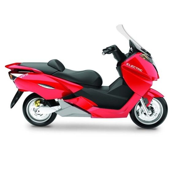 Vectrix VX1 moto electrica ciclomotor bateria NQi UQi  MQi  MQi+ pusa puma niu ecomobility green world nuuk silence