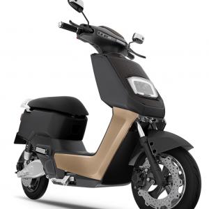 Next NX1 moto electrica ciclomotor bateria NQi UQi  MQi  MQi+ pusa puma niu ecomobility green world nuuk silence