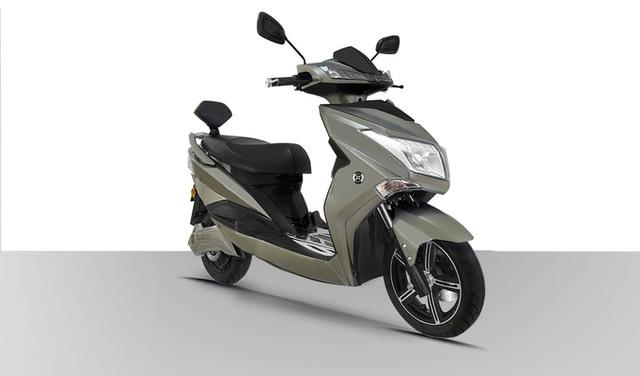 anger moto electrica 125 bateria extraible