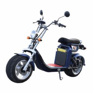 CityCoco Furious moto electrica ciclomotor bateria NQi UQi  MQi  MQi+ pusa puma niu ecomobility green world nuuk silence