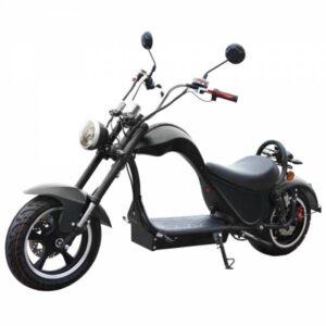 CityCoco Cobra moto electrica ciclomotor bateria NQi UQi  MQi  MQi+ pusa puma niu ecomobility green world nuuk silence