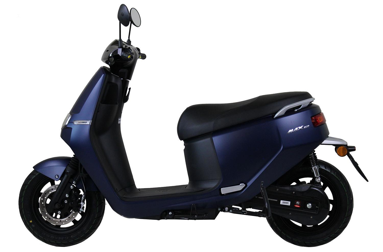 ecooter e2 max 2 B