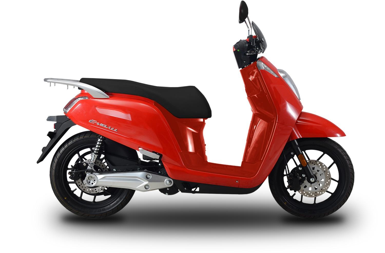 red2 B